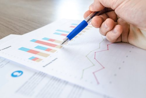 Research and Analysis Services