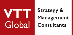 VTT Global - Strategic Management Consulting Firms