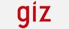 VTT Global - Strategic Management Consulting Firms